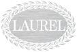 Laurel Reserve